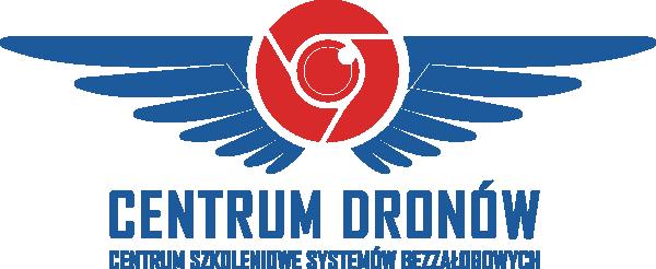 """Pierwsza edycja szkolenia """"Drony w geoinformacji, zarządzaniu kryzysowym, ochronie ludności i infrastruktury"""" już w marcu"""