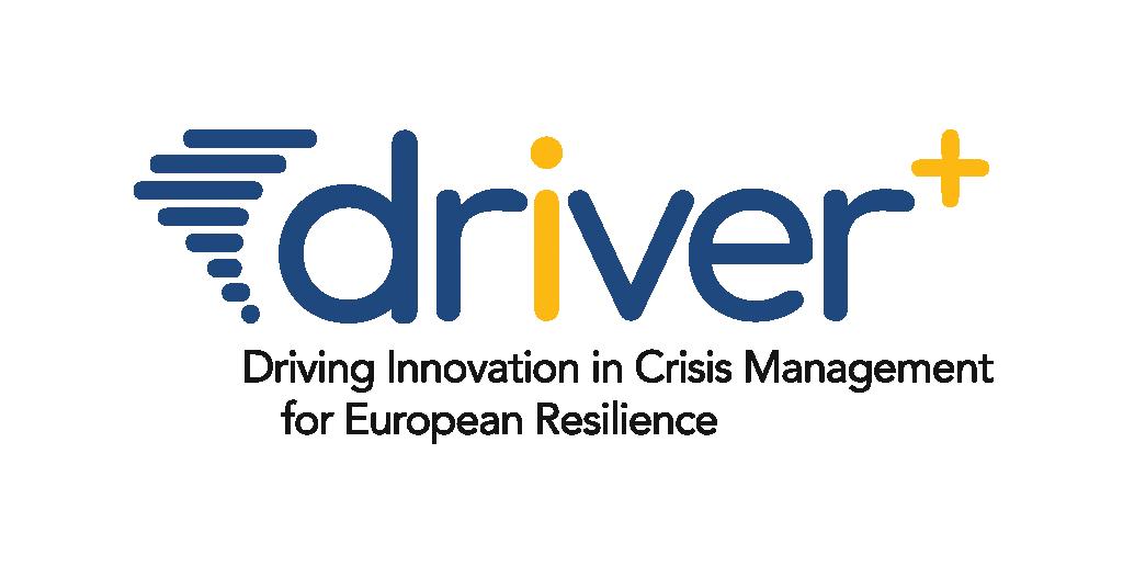 DRIVER+, czyli reaktywowany projekt DRIVER